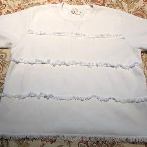 Kate Spade knit top
